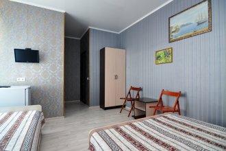 Shevchenko 33 Guest House