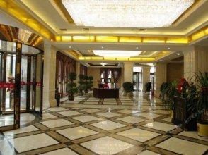 Yu Yang Kokusai Hotel