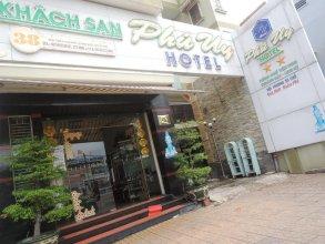 Khach San Phu Uy
