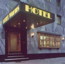 Hotel Wurms