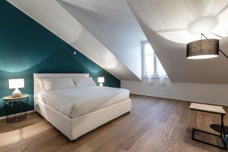 easyhomes - Brera Luxury Suites
