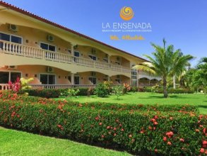 La Ensenada Beach Resort - All Inclusive