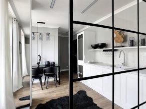 Sweet Suite Apart