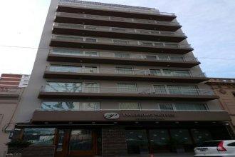 Palermo Suites Buenos Aires Hotel & Apartments