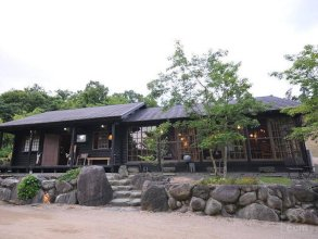 Hanare no Yado Hanagokoro (Pet-friendly)