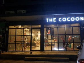 The Cocoon Hostel