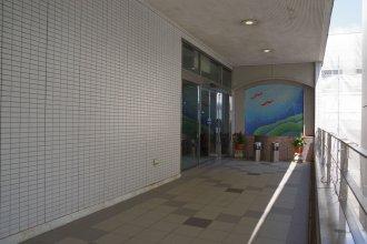 Seagrande Shimizu Station Hotel