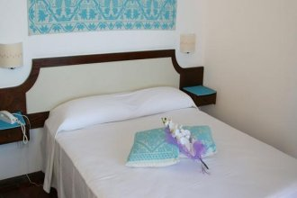 Castelsardo Resort Village