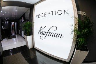 Отель Кауфман