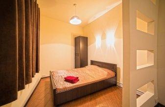 Smart Apartment Rappoporta 7b