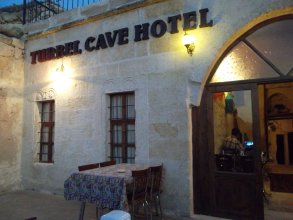 Turbel Cave House