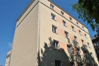 Apartament Gorczewska Przy Metrze
