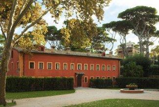QC Terme Roma SPA & Resort