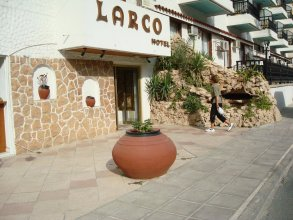 Best Western Plus Larco Hotel