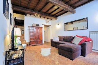 San Callisto - WR Apartments