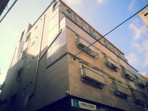 Stay Hongdae & Sinchon