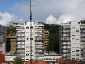 Apartamento Heriz 3