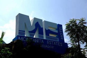 ME Hotel in Montañita Estates