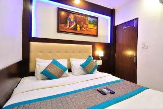 Check In Room Sangatrashan
