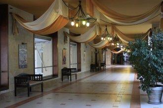 Pegasos World Hotel - All Inclusive