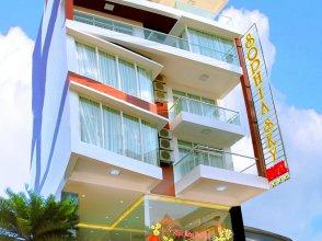 Sophia Sky Hotel