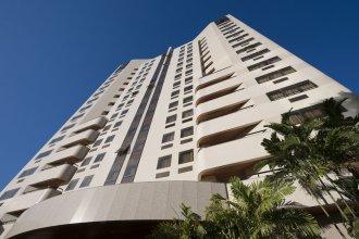 Comfort Suites Brasilia