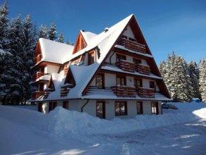 Koscielisko Residence