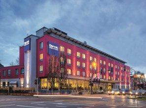 Dorint Hotel Köln Junkersdorf