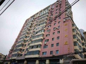Yanchengyuan Hotel