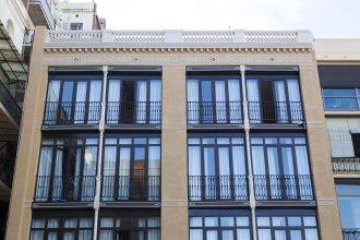 TOC Barcelona