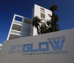 Soglow Business Class Aparthotel