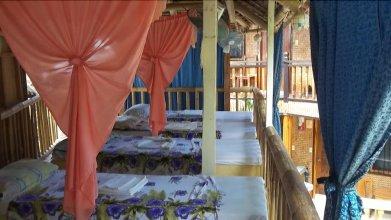 Moreno's Cottages
