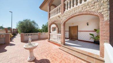 Villa Carmen
