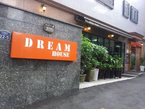 Dream Guest House