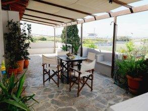 Casa Gia 6 bedroom villa