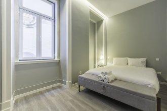 Hygge Lisbon Suites