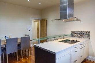 Luxury Apt No.1, Whitefield