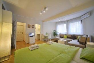 Gaga Apartment
