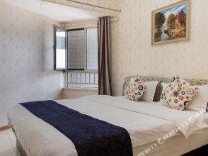 Huohua Apartment Hotel Xi'an