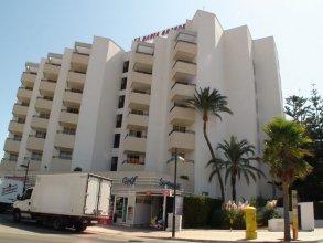 Hipotels Bahía Grande Aparthotel