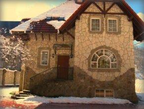 Snow Village (Сноу Вилладж)
