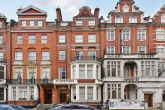 London Lifestyle Apartments – Knightsbridge