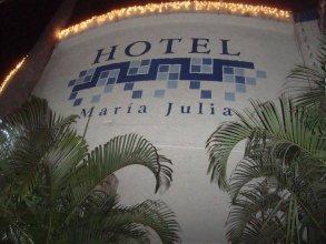 Hotel Maria Julia