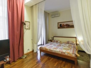 KievAccommodation in The Center - 2 Bedroom Apartment