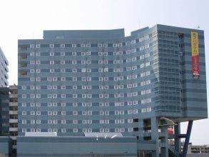 APA Hotel Toyama - Ekimae