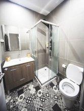 Porto Center Apartment
