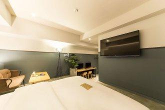 Hotel Yaja An-Yang 1st