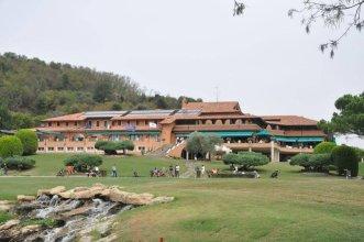 Guest House Golf Club Padova