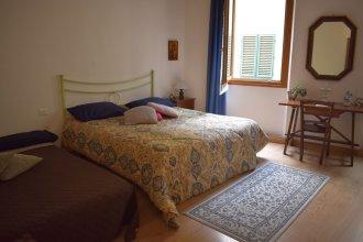 Appartamento Serena Duomo
