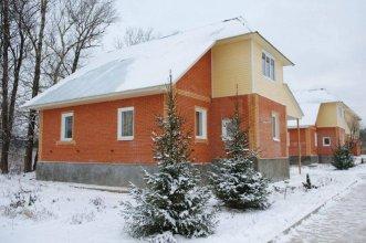 Гостиница Уют Внуково